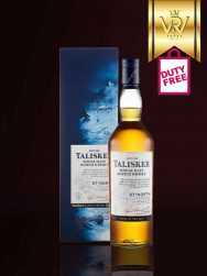 talisker 57 north duty free