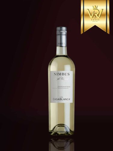 Rượu vang Nimbus Single Vineyard Sauvignon Blanc