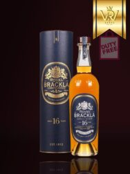 royal brackla 16 duty free