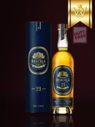 royal brackla 21 duty free